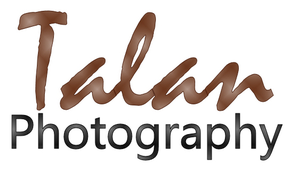 Talan Photography - Serving The Poconos and surrounding areas
